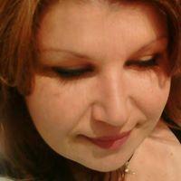 Anna Achriani