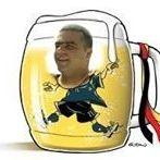 Valdeir Carvalho