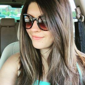 Rachel Patania
