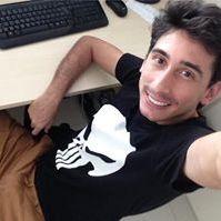 Hebert Nogueira