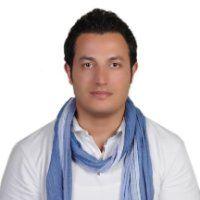 M.Reza KHAKPOUR