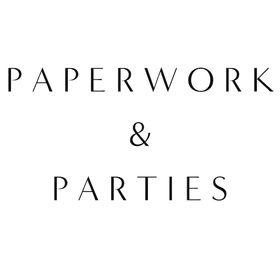 Paperwork & Parties