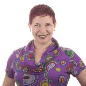 Sue Allsworth
