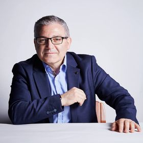 Guglielmo Imbimbo