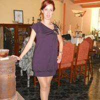 Tanasescu Ana