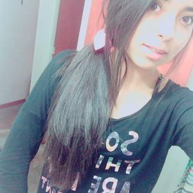 Lore ♥