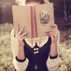 The Book Keeper's Secrets