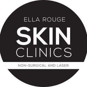 Ella Rouge Skin & Laser Clinics