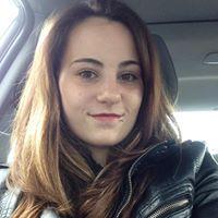 Ashley Belanger
