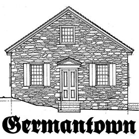 Germantown Mennonite Historic Trust