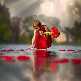 liliana i