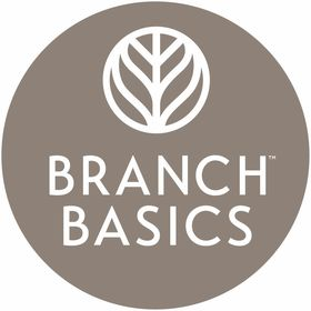 BRANCH BASICS | World's Safest Natural, Non-Toxic Cleaning Products