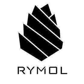 Rymol hat