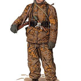 Military_uniforme_modelisme