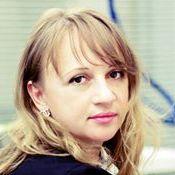 Eleonora Kirilova