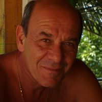 George Zaranis