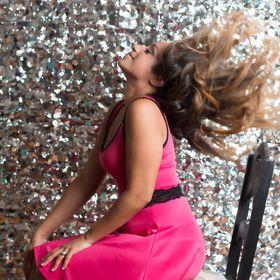 Jessica Narvaez