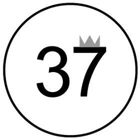 Queen Street 37