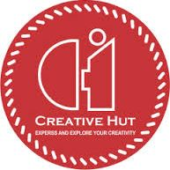 Creative Hut School of Photography