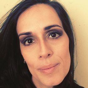 Fernanda Castro Marinho Guarnier