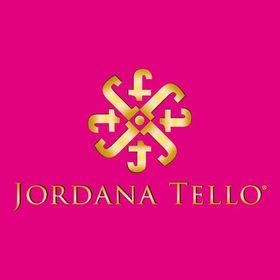 Jordana Tello
