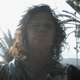 Guadalupe Hernández Santillán