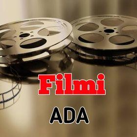 Filmi Adda
