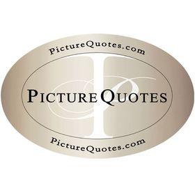 PictureQuotes.com