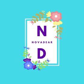 NovaDear