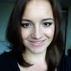 Monika Noyszewska-Kania