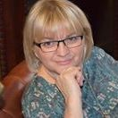 Agnieszka Piątek