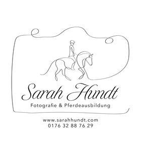 Sarah Hundt Fotografie