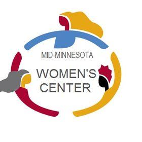 Mid-Minnesota Women's Center, Inc.