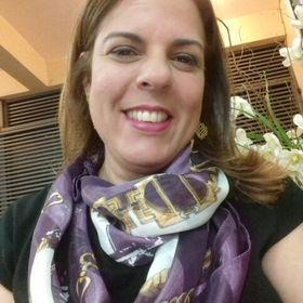 Simone Lessa
