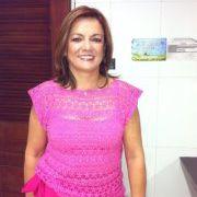 Patricia Aristizabal Osorio