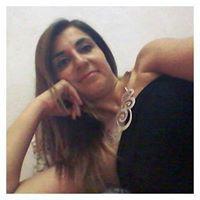 Lucia Minopoli