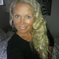Liisa Hämeri