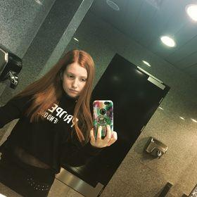 Olajos Rebeka