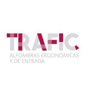 Trafic Alfombra