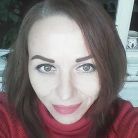 Denisa Dobrotinova