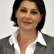 Monika Bakos