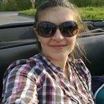Anecka Grosu