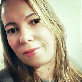 Andréa Santos