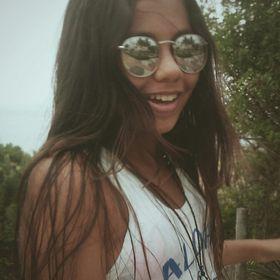 Sofia Lobo Simoes