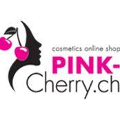 Pink Cherry Cosmetics Onlineshop