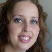Angela Beaumont