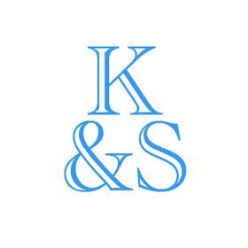 K&S Variety