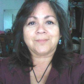 Adelyne Perez