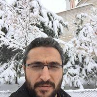 Mustafa Kazancı