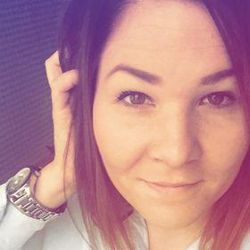 Sandra Juutilainen